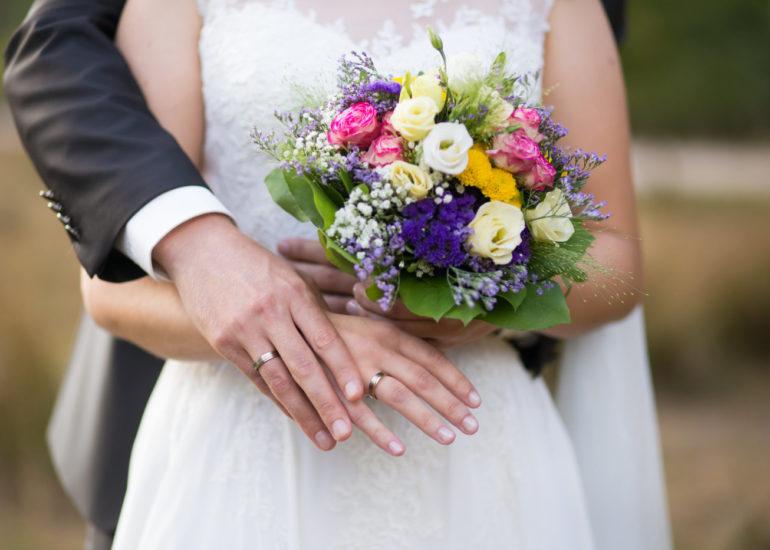Fotograf Jesteburg Buchholz Nordheide Lüneburger Heide Hochzeitsfotograf Wedding